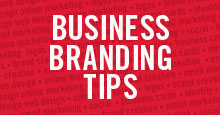 Branding and Small Business, Part 4